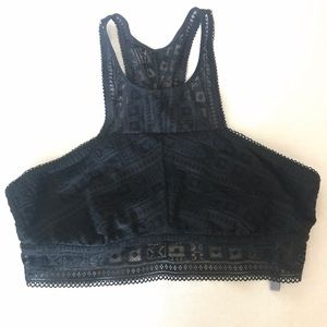 aerie Intimates & Sleepwear - Aerie Bralette